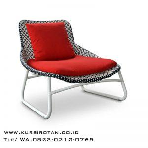 Arm Chair Modern
