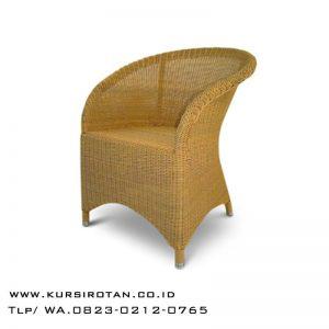 Callien Arm Chair